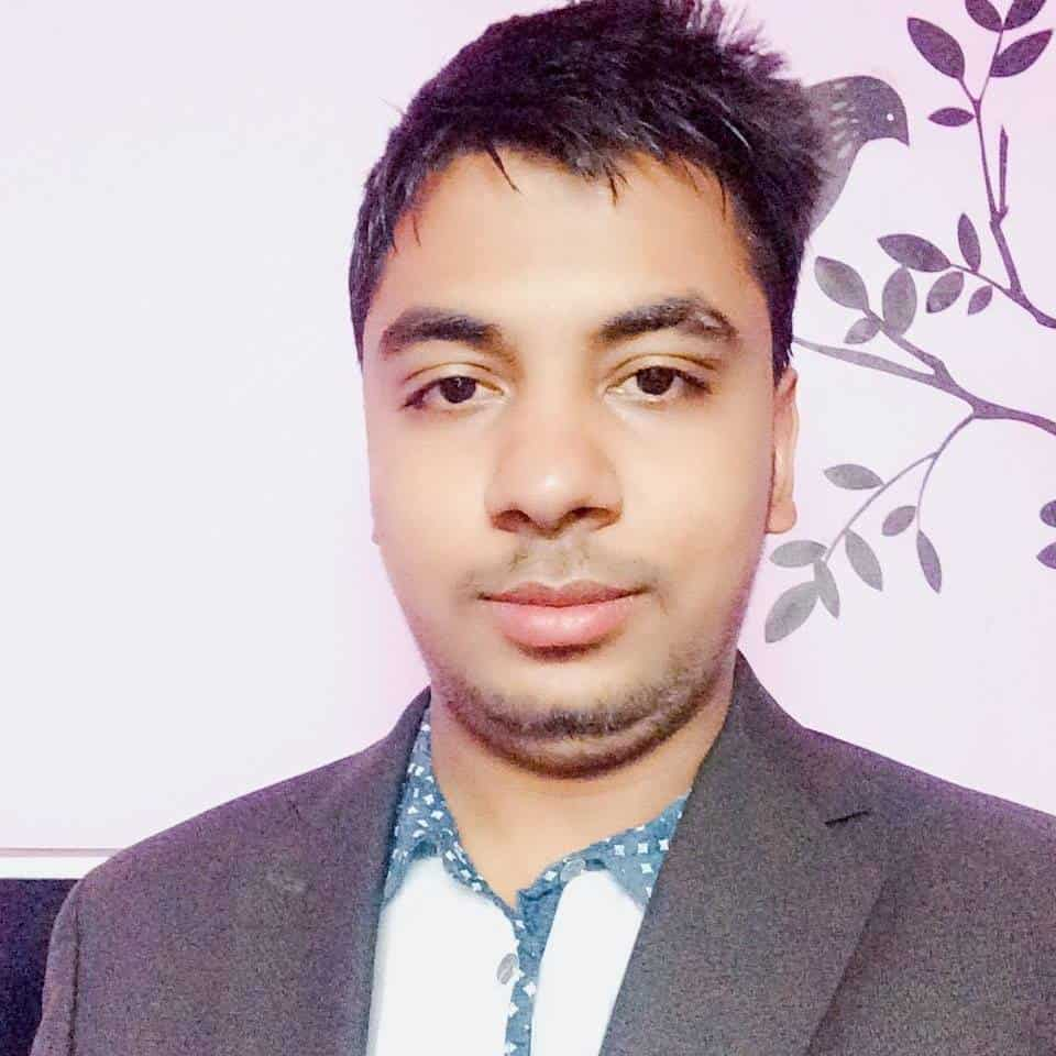 aliakbar-fakhri-founder-og-bloggingeclipse