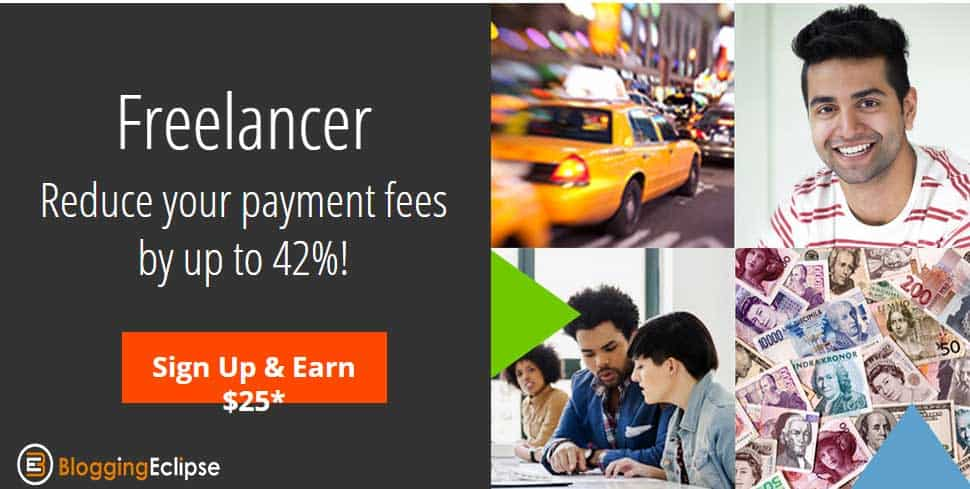 Payoneer-local-bank-transfer-india