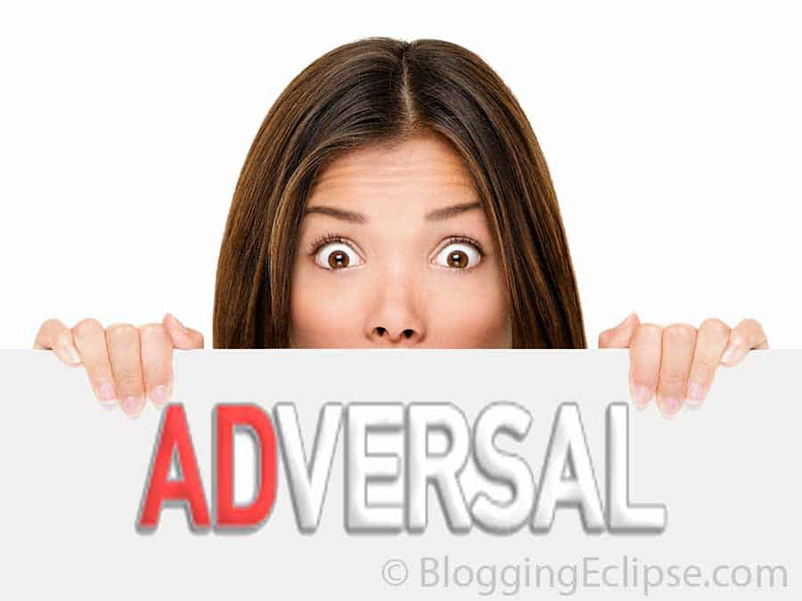 Adversal Review