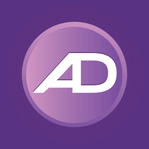 AdmitAd - make serious money with Affiliate Marketing