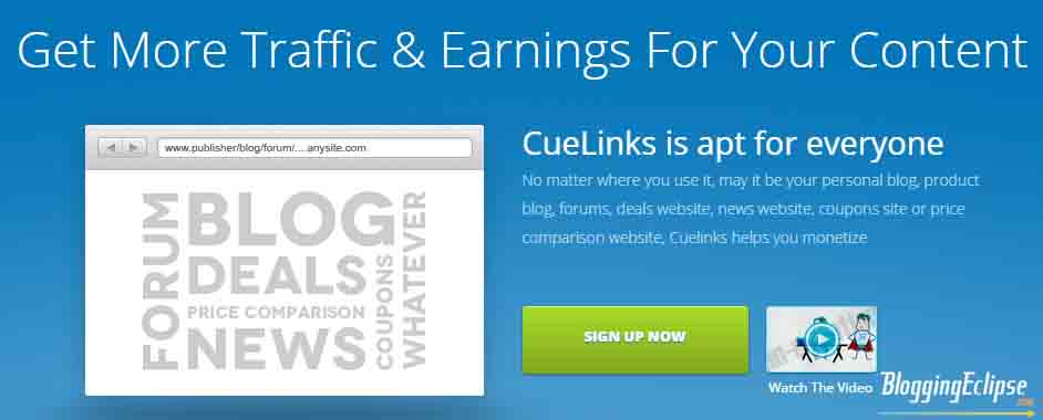 cuelinks-review