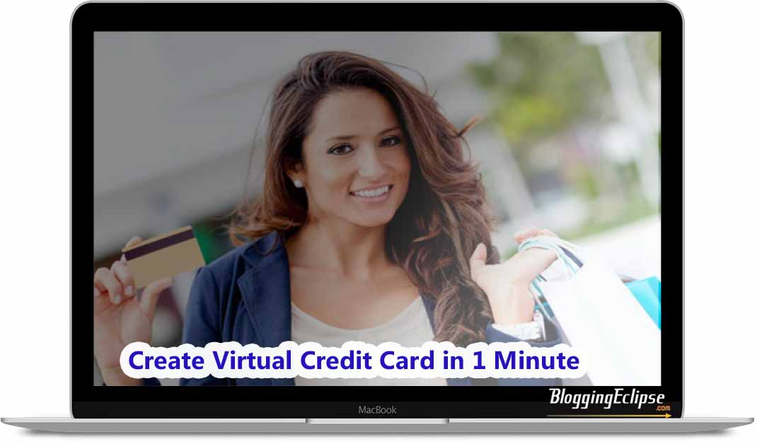 generate-virtual-credit-card-online