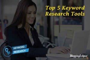 best-5-pemium-keyword-research-tools