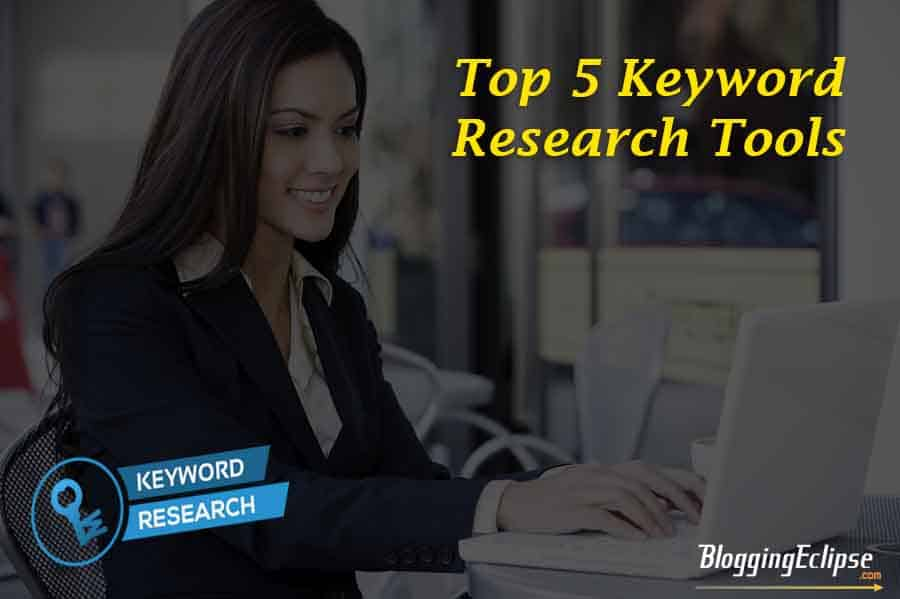 best-5-pemium-keyword-research-tools