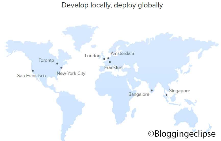 digitalocean-map