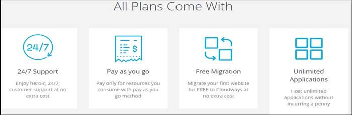 Cloudways-plan-freebies