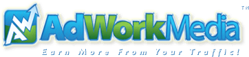 2: AdWorkMedia