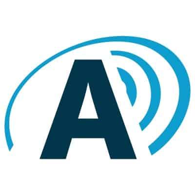 4: Adscend Media