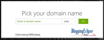 Godaddy-pick-a-free-domain-web-hosting-coupon-india