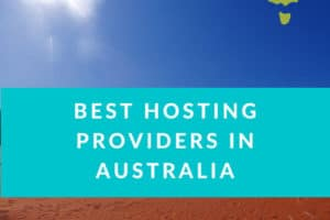 Cheap-web-Hosting-providers-in-Australia