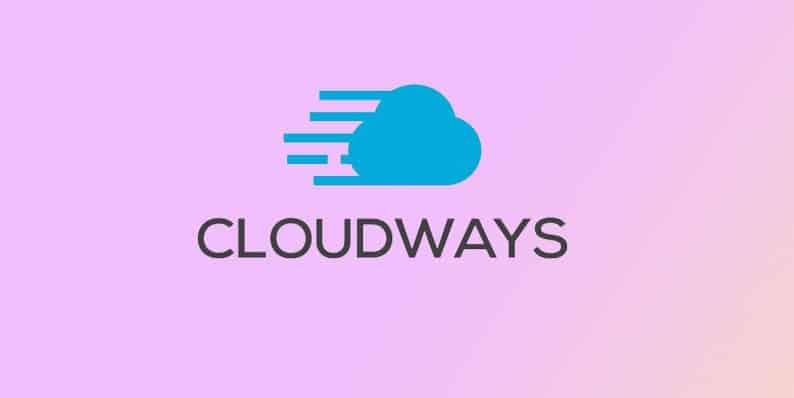 Cloudways discount coupons