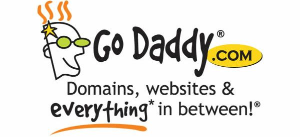 Godaddy renewal coupon codes for hosting domains 83 off 87 discount coupon free domain september 2018 fandeluxe Gallery