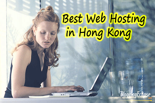 Web Hosting Providers in Hong Kong