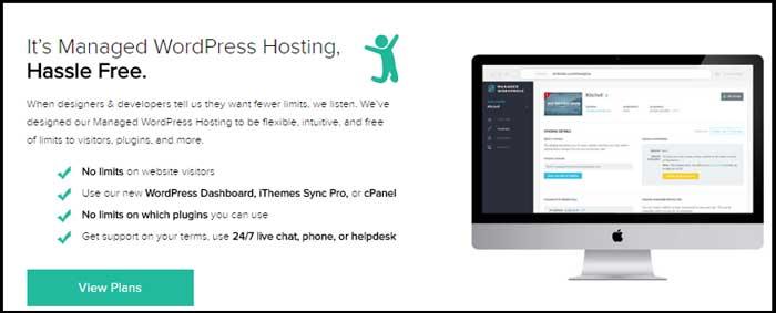 liquid-web-managed-wordpress-hosting