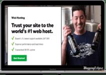 GoDaddy-web-hosting-happiness