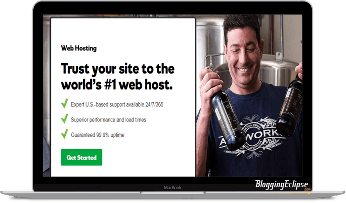 GoDaddy-web-hosting-happiness