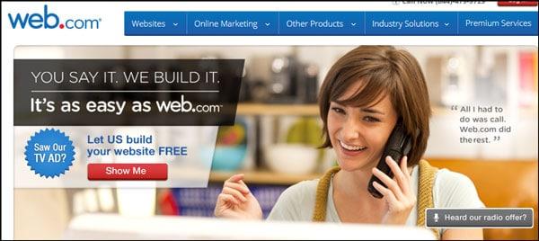 Web.com-Canada