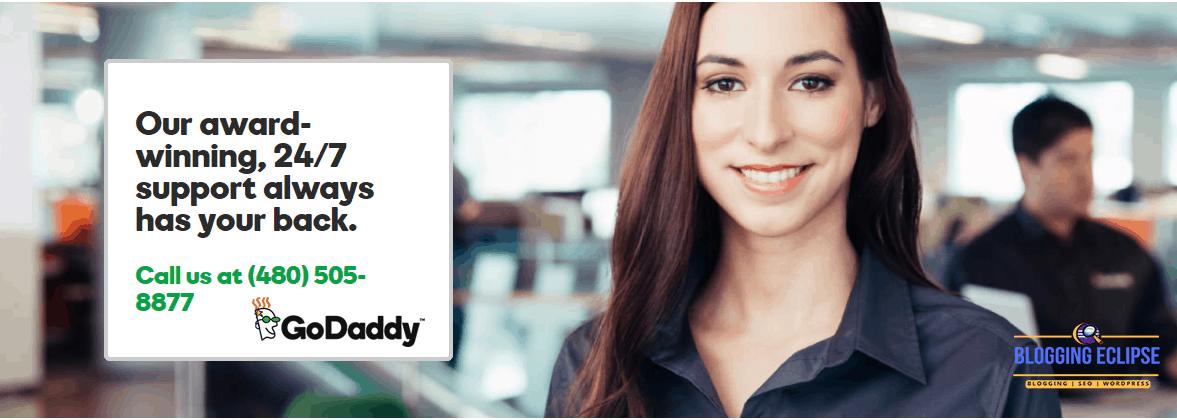 GoDaddy-Company-Info