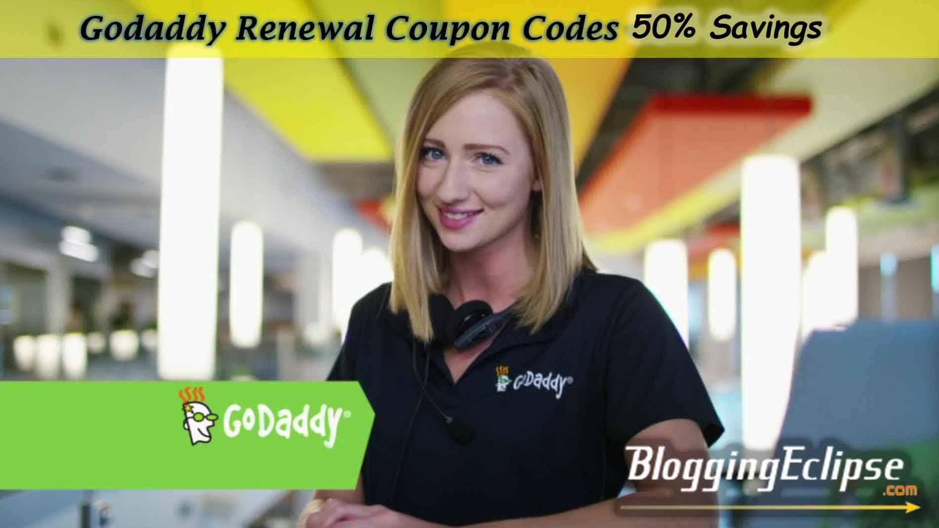 Godaddy-renewal-Coupons