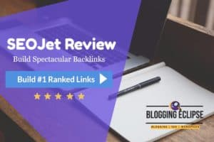 SEOJET Review