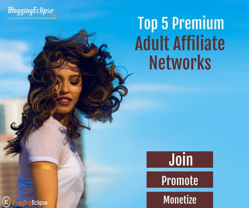 Best-Adult-CPA-Networks