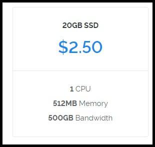 Vultr-50%-OFF-servers