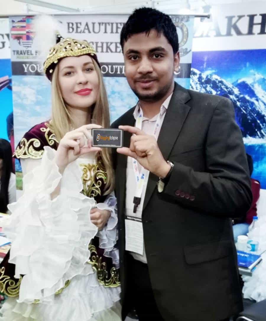 Aliakbar-Fakhri-Digital-Marketer