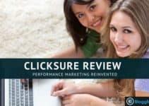 ClickSure-Review