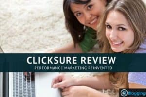 ClickSure-Review