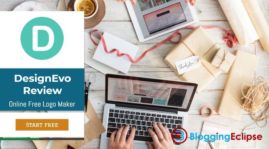Designevo-Review