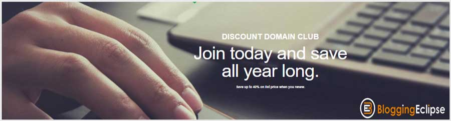 GoDaddy-Domain-Discount-club-Coupon