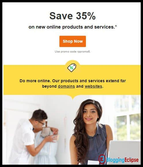 Godaddy renewal coupon codes for hosting domains save 83 godaddy new coupon 35 off fandeluxe Gallery