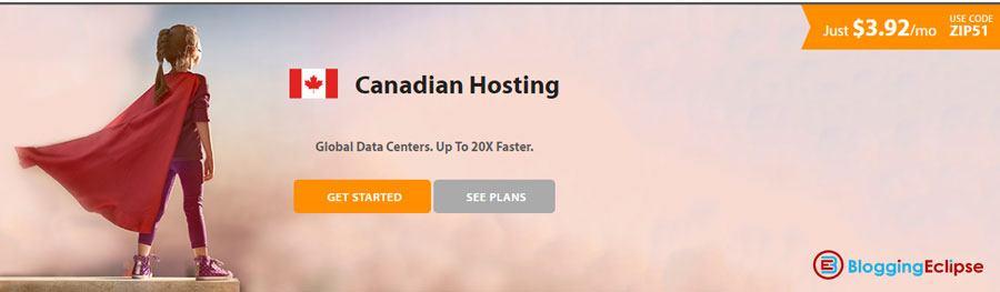 A2-Hosting-Canada