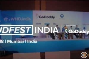 CloudFest-INdia