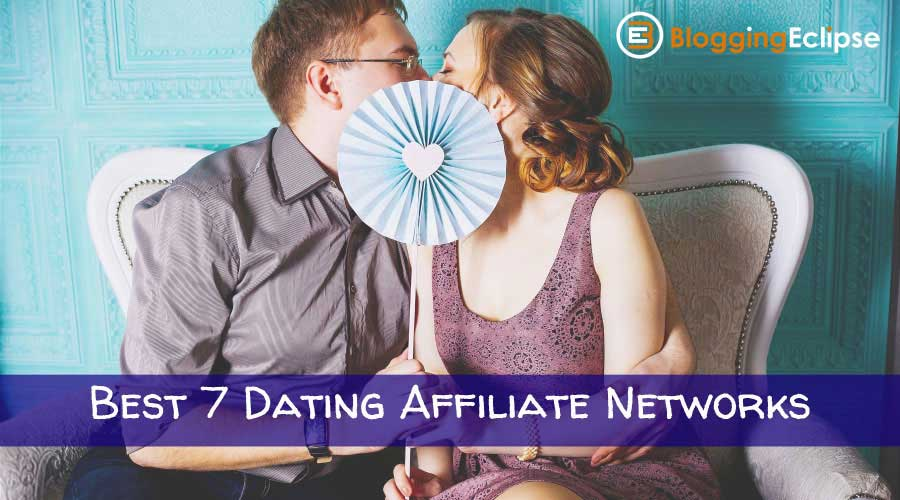 best cpa dating offers