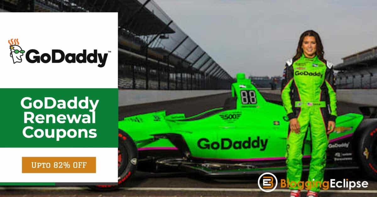 GoDaddy-Renewal-Coupons-2018