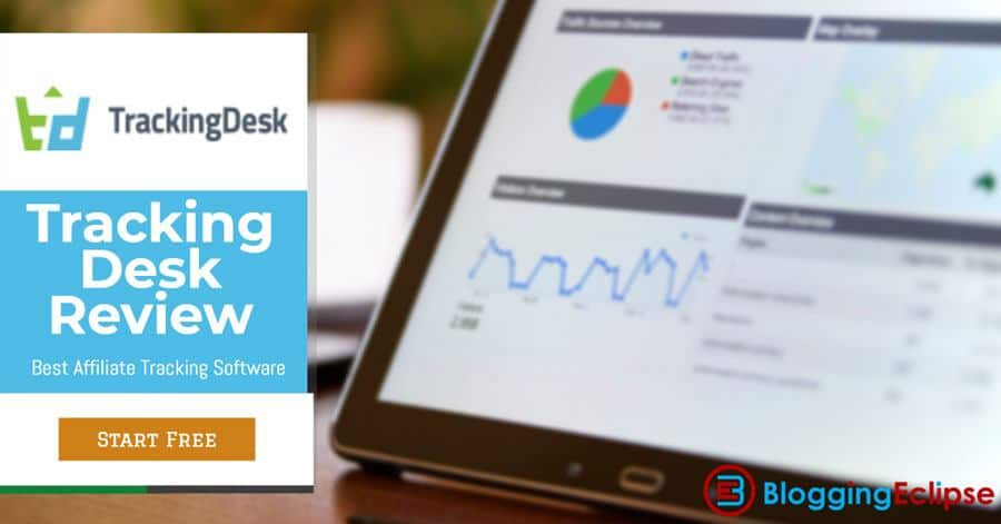 TrackingDesk-Review