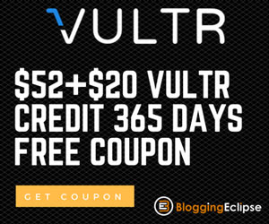 Godaddy renewal coupon codes for hosting domains 83 off vultr free credit fandeluxe Gallery