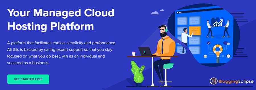 Cloudways-Managed-Hosting-Platform