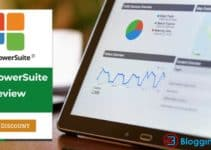 SEO-Powersuite-Review