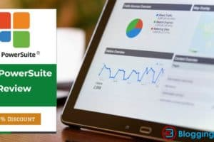 SEO-Powersuite-Review