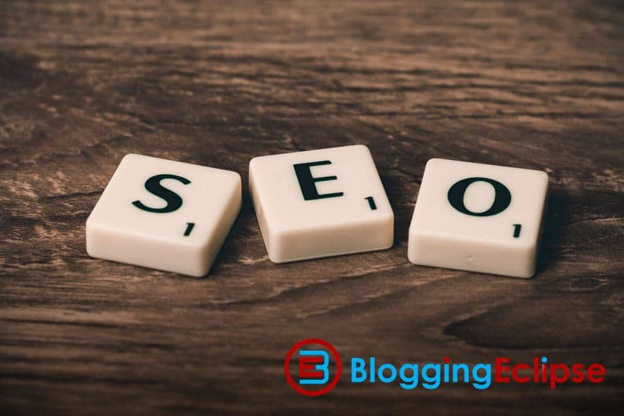 SEO-marketing-for-website traffic