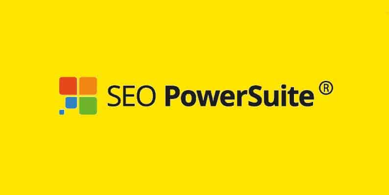 SEO-powersuite-Coupons