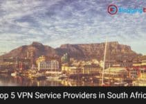 Top-5-VPN-Service-Providers-in-South-Africa-2018