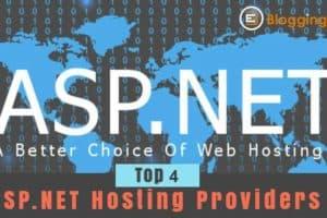 ASP.net-hosting