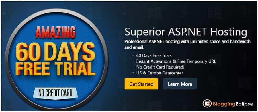 Smarter-ASP.NET-Hosting