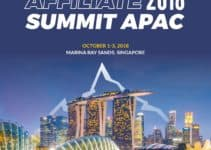 Affiliate-Summit-APAC-2018