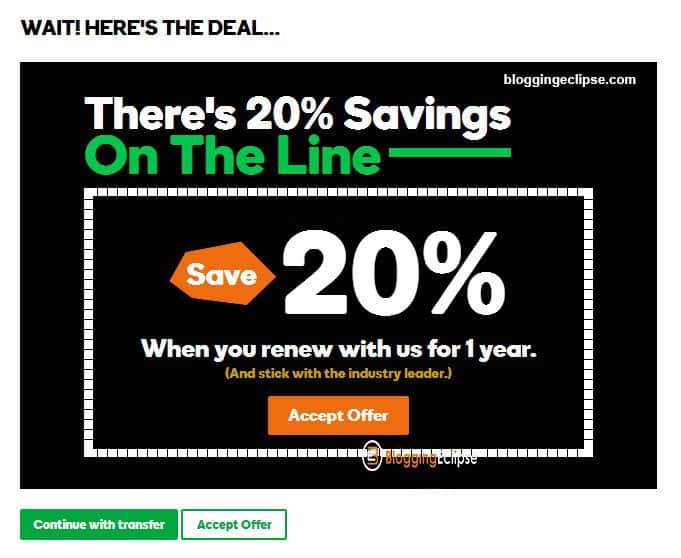 step-4-get-20-off-domain-renewals-at-godaddy