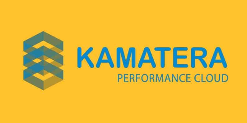 Kamatera-cloud-vps-coupon