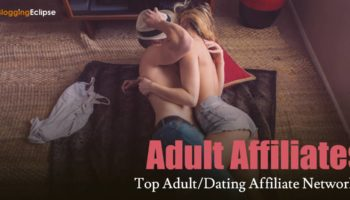 Top Adult Affiliate Networks
